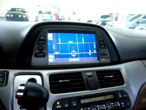 nice 2010 Honda Odyssey Touring VEHICLEMAX.Internet Burgandy #30936 Made use of Vans Cars and trucks Miami FL