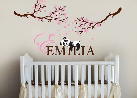 1000 Images About Wall Decals On Pinterest Trees Baby
