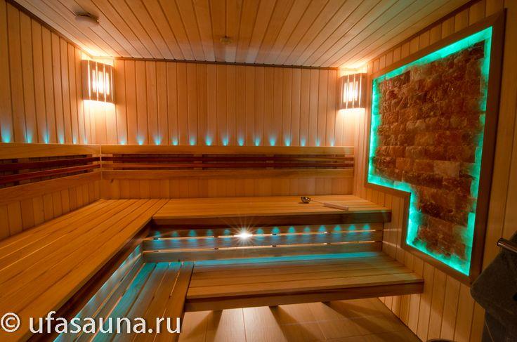 СПА Бассейн в Булгаково | «СУОМИ» - строительство бассейнов, спа-бассейны, хамам, сауны и бани, оборудование, химия, обслуживание