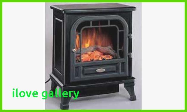 Best 25 Gas fireplace inserts ideas on Pinterest