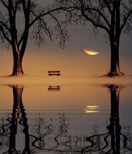 Post  #: Boa noite amigos. Faça de sua fé a força que está ...