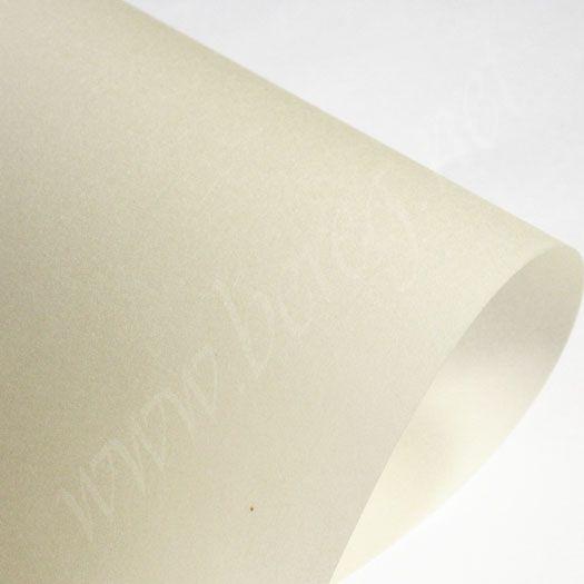 Берег - Продукция - Дизайнерская бумага - Калька - GSC (Golden Star Colour) - GSC (Golden Star Colour) Cream