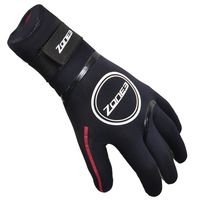 Zone3 - Neoprene Heat-Tech Swim Gloves