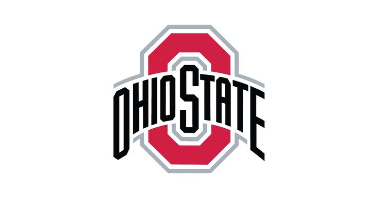 The 2016 Ohio State Buckeyes Football Schedule with dates, times, TV network…