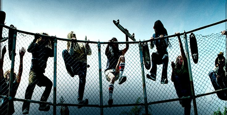 Lords of Dogtown #lordsofdogtown