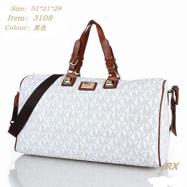 2015 limitada Bag nova famosa projetou michaellenTtingly korliEs mulheres sacos de embreagem Pew couro ombro Tote Bag Purse-in Bedspread from Home & Garden on Aliexpress.com | Alibaba Group