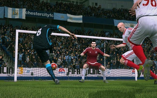 FIFA Online 3: Review – Đánh giá Iker Casillas '09