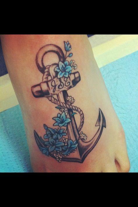 Assez Oltre 25 idee originali per Tatuaggi ancora su Pinterest | Compass  CV71