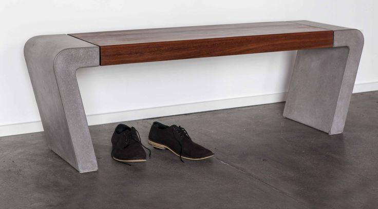 Pop concrete polished concrete benchtops vanities for Affordable furniture brisbane