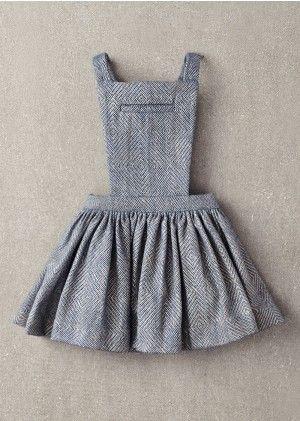 ELLA DRESS Más