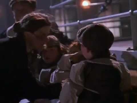 Titanic (1996) magyar szinkronnal (2.rész)