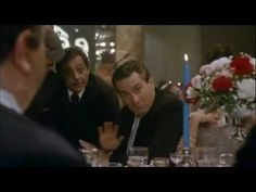Goodfellas Trailer