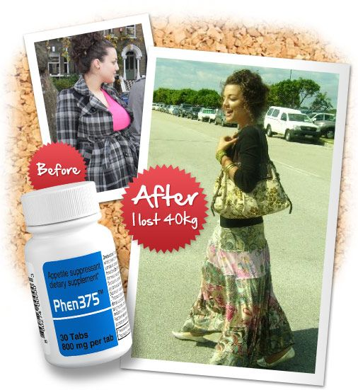 Farah shah weight loss image 2