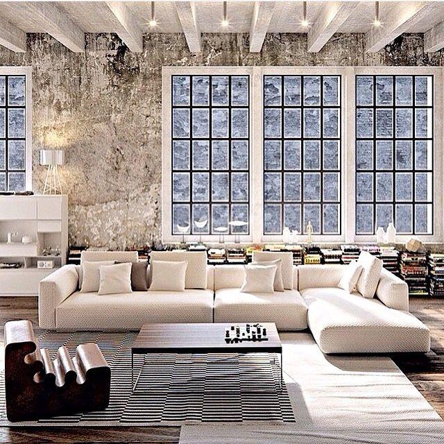 Best 25+ White sectional ideas on Pinterest | Living room ...