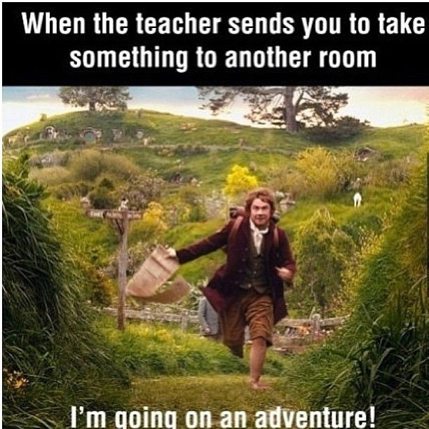 I do that same thing, one time i actually did go on an adventure...I scanned my face multiple times in the printer:)