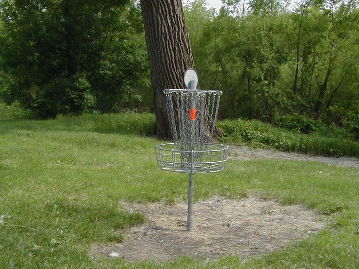 Better disc golf putting to lower your scores