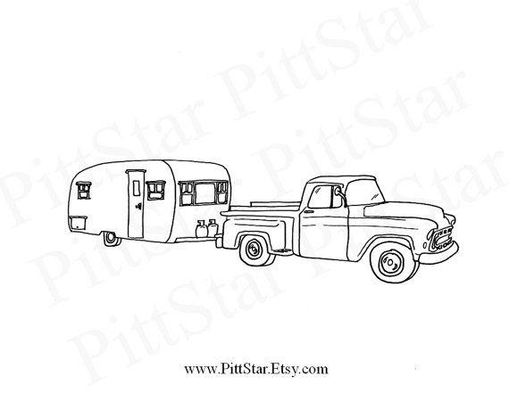 108 best Color - Vehicles images on Pinterest   Draw, Vw beetles ...