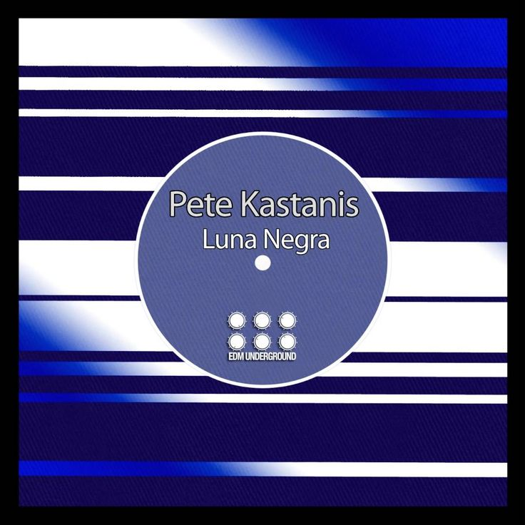 Pete Kastanis - Feat. Virginia Slimm - Built to Blast (Analog Trip Remix)   Keywords: deep house deep house mix deep house 2015 deep house mix 2015 deep house music deep house instrumental de tobe 130 bpm deep house bass loop 120-125 bpm loopmasterfish deep house rumpu 130 bpm suomen silmukka deep house vocal deep house remix deep house august 2015 deep house amsterdam deep house ahmet kilic 2015 deep house ableton deep house artists