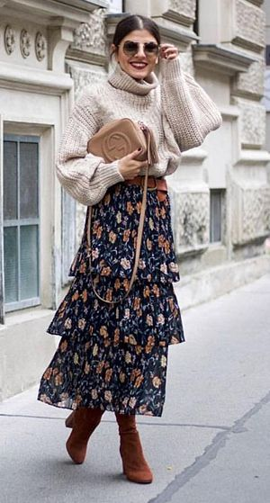 #fashion #streetstyle #styleinspiration #ootd #clothes