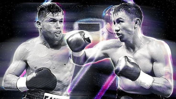 "◼️ Saúl ""Canelo"" Álvarez and Gennady Golovkin will face on May 5th. Tickets will go on sale next Tuesday from 10:00 am         ..."