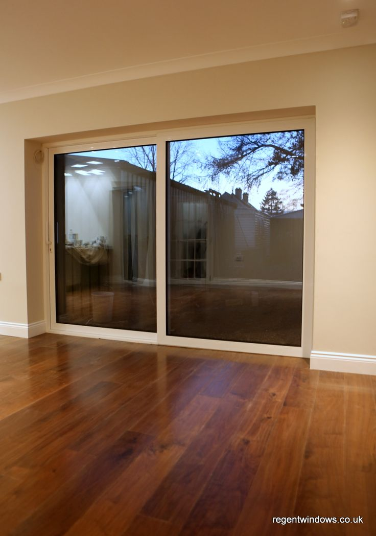 15 best images about sunroom fix on pinterest andersen for Sliding glass doors sunroom