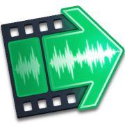 iShowU Instant application icon