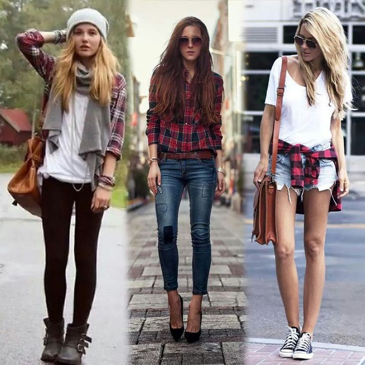 51 best images about Lookbook on Pinterest