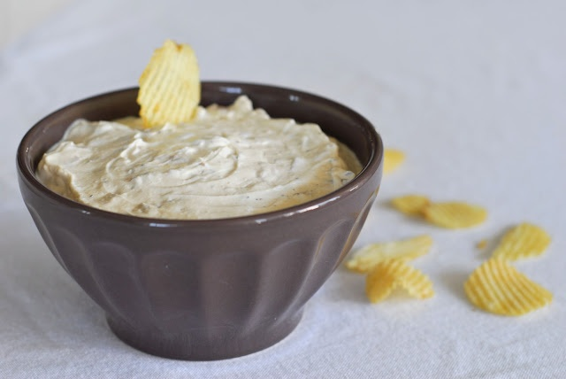 french onion soup dip french onion soup real french onion dip french ...