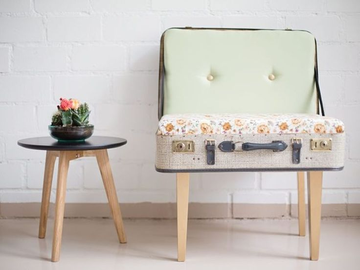 17 meilleures id es propos de chaise de valise sur for Restauration meuble japonais