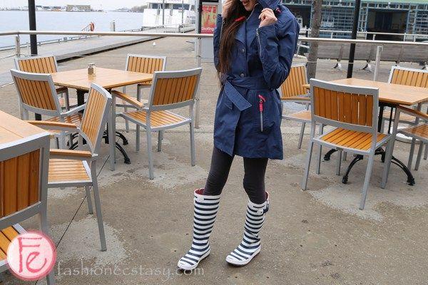 Helly-Hansen-Rainwear-Collection-1.jpg (600×400)