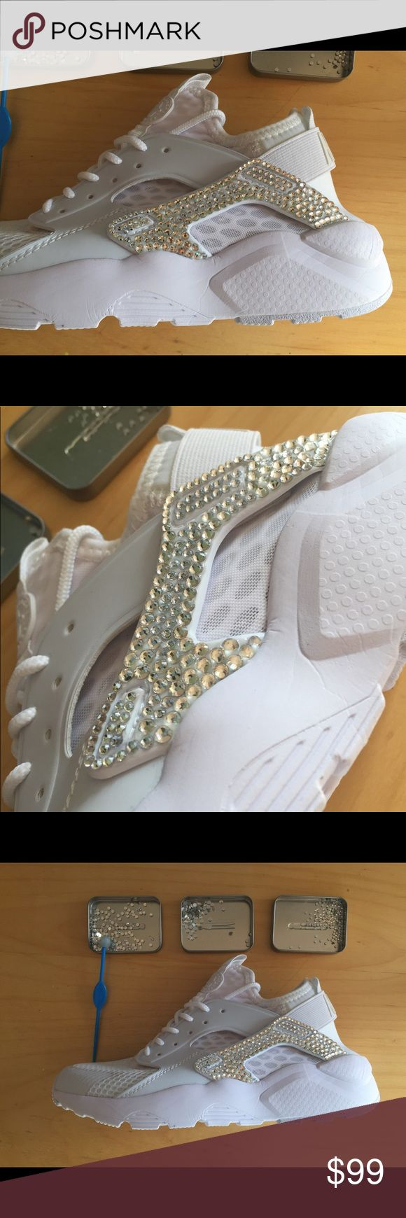 Handmade Crystal Nike White Human Race New in the box.  Adidas Nike, Jordan, KD, Lebron, Foamposite, SB, Fly, Max, Kids, Elite, 11, 13, Pack, Glow, gold, oreo, yeezy, gold, super, Supreme, Jacket, sandals, 4, red, 5, hare, georgetown, 90, bred, hare, Golden, warriors, curry, mvp, under, Bred, 1, Chicago, Pro, What, Championship, nike, Jordan, KD, Lebron, Foamposite, SB, Fly, Max, Women, Kids, Elite, 11, 13, Pack, Glow, gold, oreo, yeezy, gold, super, Supreme, Jacket, sandals, 4, red, 5…