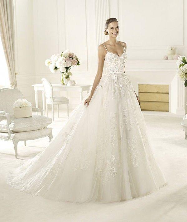 15 best Favorite wedding dress designer/ collection. Elie Saab ...