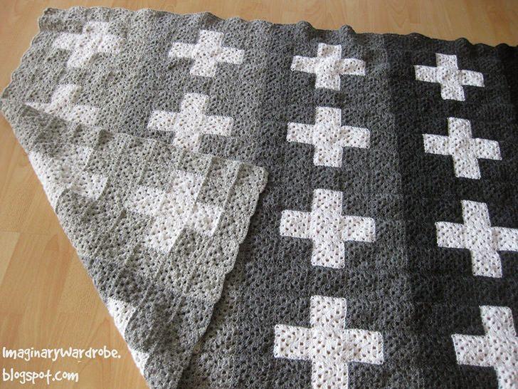 Bonnet Cross Sch Patterns From
