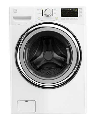a0d94e4de2e12c97dac06650c76b3489 best 25 front load washer ideas on pinterest washer dryer Electrolux Dryer Schematic at gsmx.co