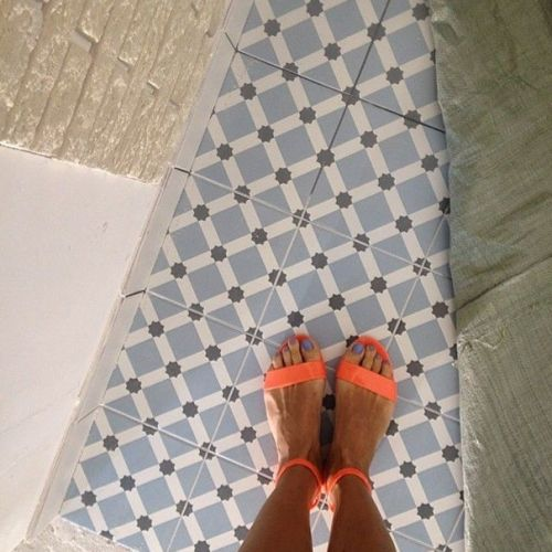 17 meilleures id es propos de carrelage italien sur pinterest granite chemin e en mosa que. Black Bedroom Furniture Sets. Home Design Ideas