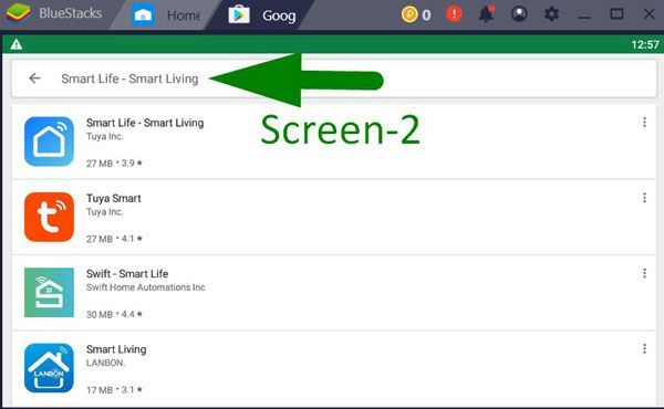 Smart Life App For PC Windows Mac Download And Install Now