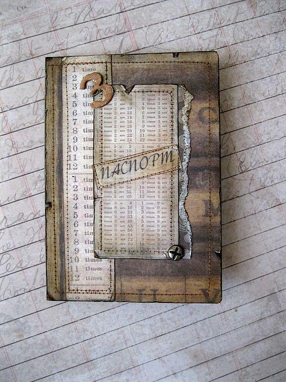 a563776617-kantselyarskie-tovary-oblozhka-na-pasport-n0744.jpg (576×768)