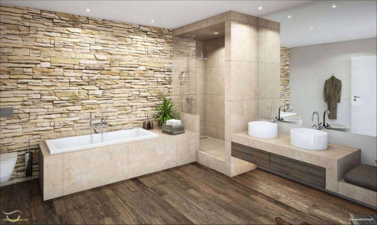 fliesen holzoptik badezimmer – Google-Suche