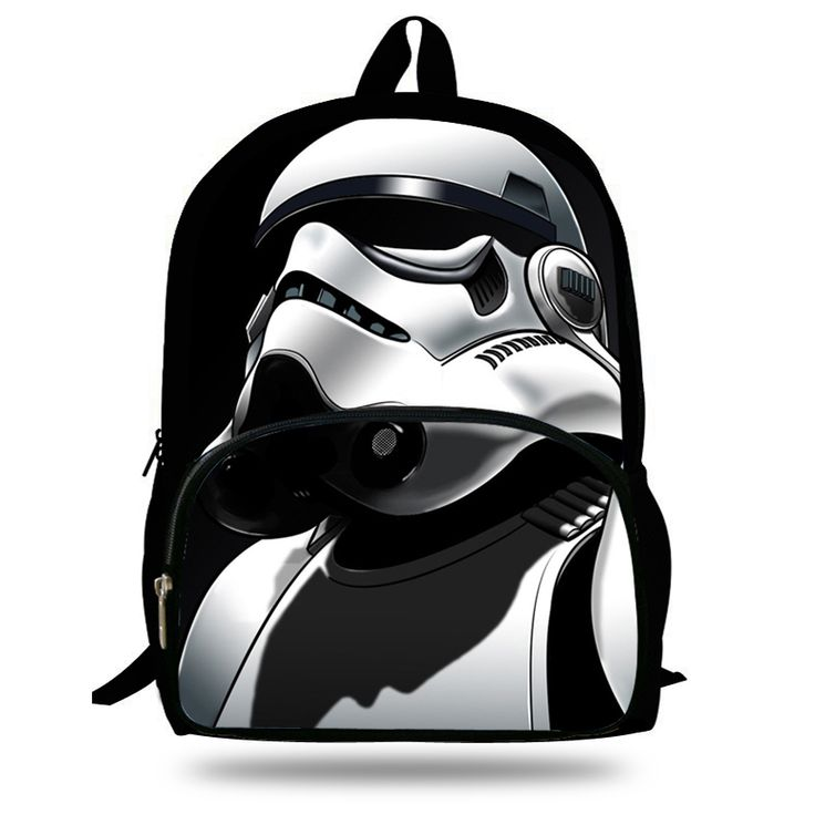 >>>Order16-Inch Popular School Bag Cartoon Backpacks Child Star Wars Backpack For Kids Boys Star Wars Bag For Girls Teenagers Bags16-Inch Popular School Bag Cartoon Backpacks Child Star Wars Backpack For Kids Boys Star Wars Bag For Girls Teenagers BagsDear friend this is recommended...Cleck Hot Deals >>> http://id735149608.cloudns.ditchyourip.com/32578240057.html images