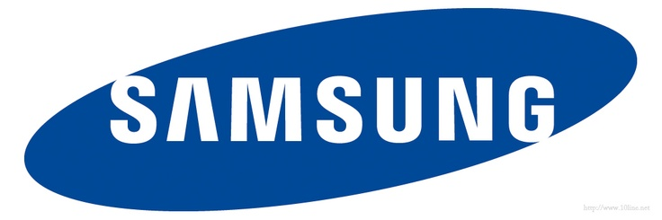 Which Samsung smartphone update Android 4.2.2 and Android 5.0