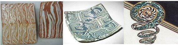 Corsi di ceramica neriage  #sculture in ceramica #ceramica #scultura #arte #argilla #ceramiche #Arte E Artigianato #corsi ceramica #neriage