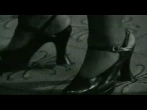 Celia Cruz - Rie Y Llora more salsa -latin jazz music on www.lagomeraferienhaus/pinterest