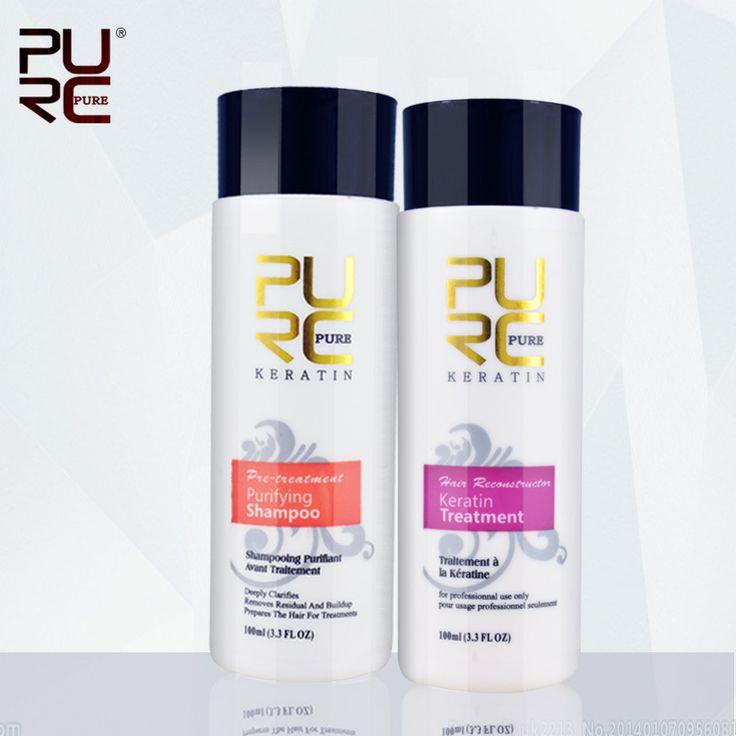 Das ätherische Öl für das gesunde Haar