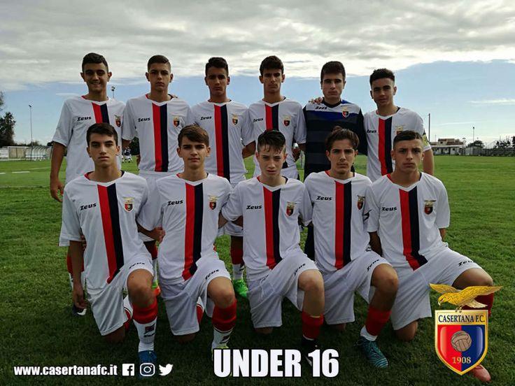 Tutti i tabellini del Settore Giovanile. Under 17 e Under 15 vincono a Teramo, Under 16 ko a Pisa a cura di Redazione - http://www.vivicasagiove.it/notizie/tutti-tabellini-del-settore-giovanile-under-17-under-15-vincono-teramo-under-16-ko-pisa/