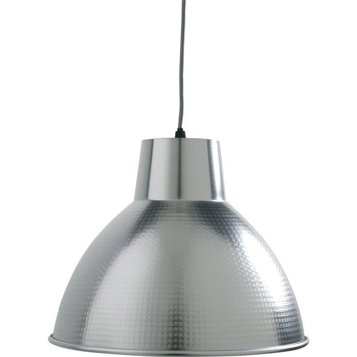 34 best kitchen lights images on pinterest kitchen