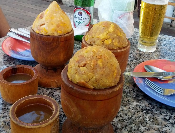dominican republic sancocho - Google Search | FOOD ...