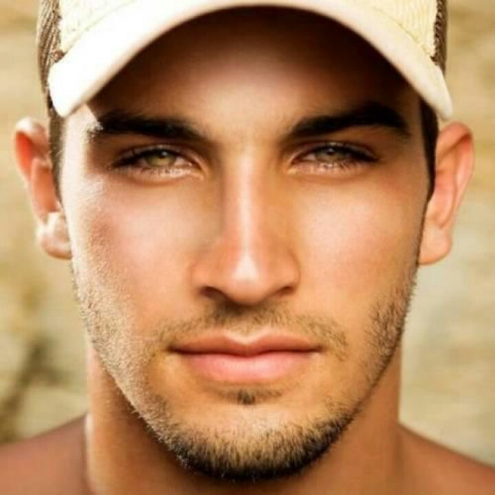 My kinda farm boy Im in love with his sexy eyes   Country
