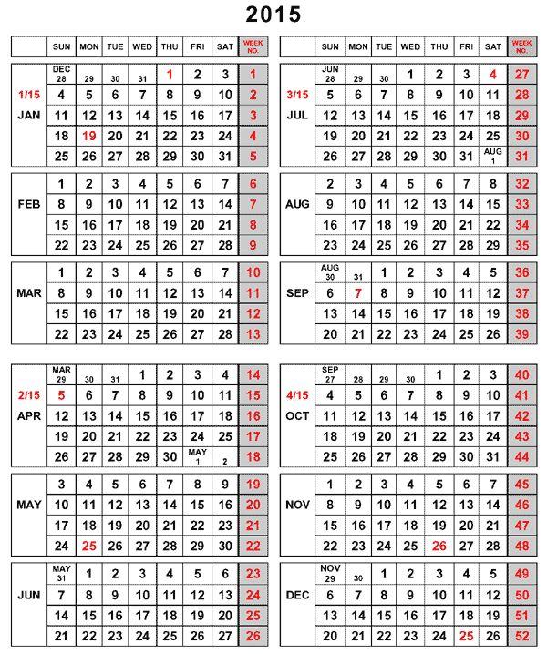 Best 25+ Payroll calendar ideas on Pinterest 401k retirement - biweekly timesheet template