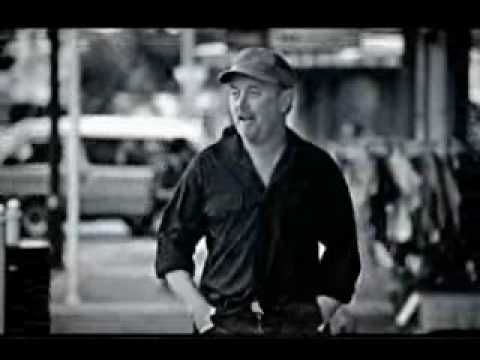 New Zealand's Dave Dobbyn and his popular song Welcome Home. Thank you YouTube