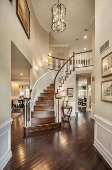 63 Best Style By E Entryway Images On Pinterest Door Entry Creative Of Chandelier Lighting Collections Crystal Chandeliers The Home Depot
